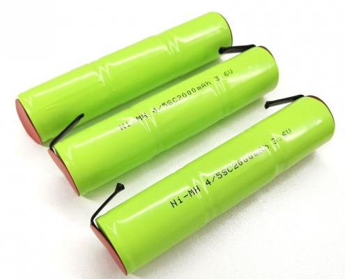 nicd-sub-c-1.2v-battery
