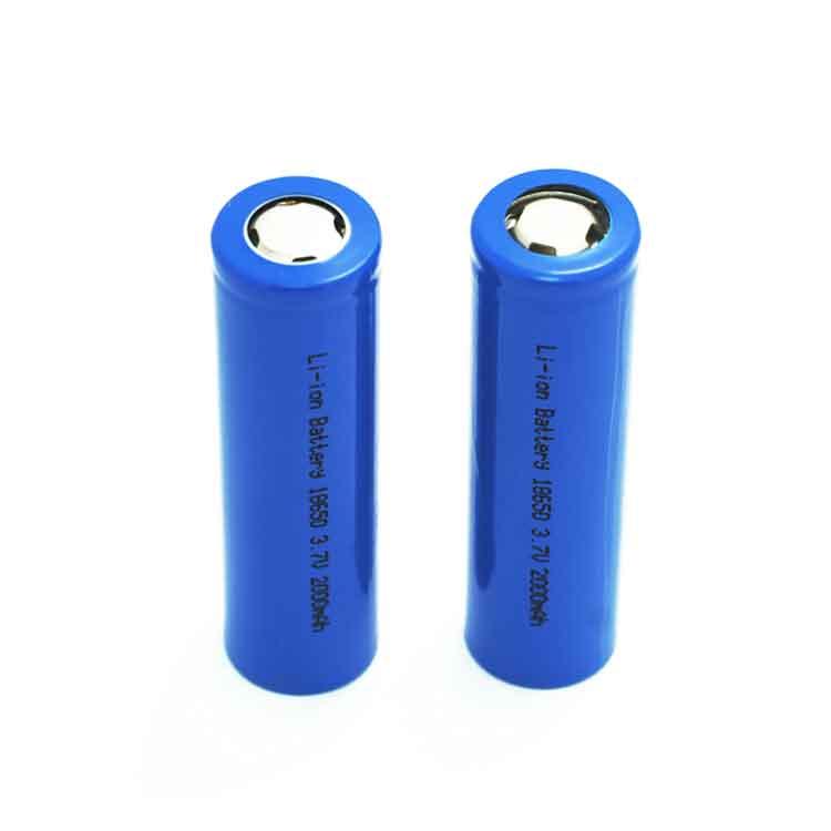 18650-2000mah-3.7v-battery