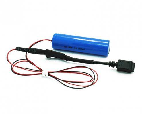 5v-2200mah-battery