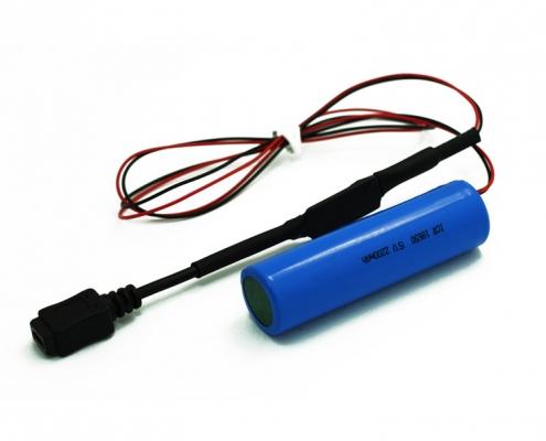 5v-batterie-au-lithium
