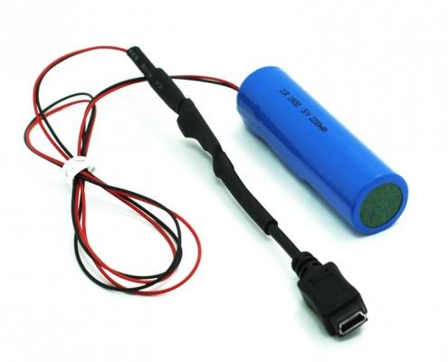 5v-li-ion-battery