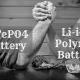 LiFePO4-vs-li-ion-polymer-battery