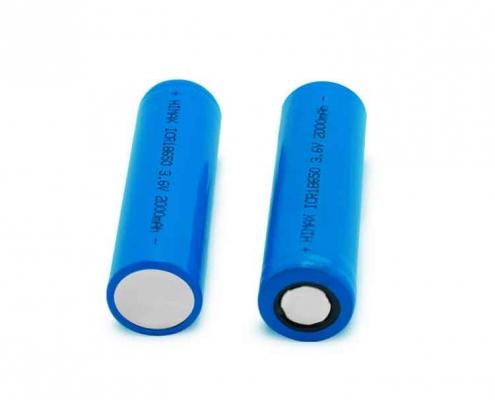 Bateria-ion-litio-12v-18650-2000mah