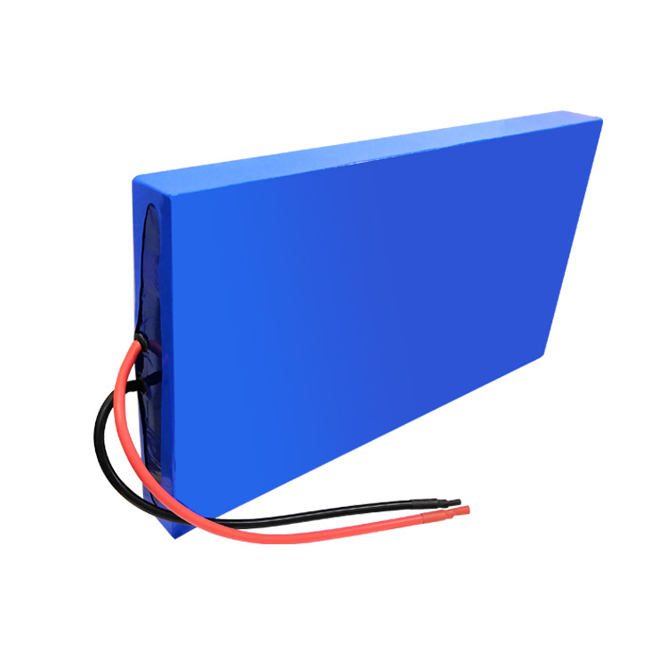12v-100ah-lithium-ion-battery