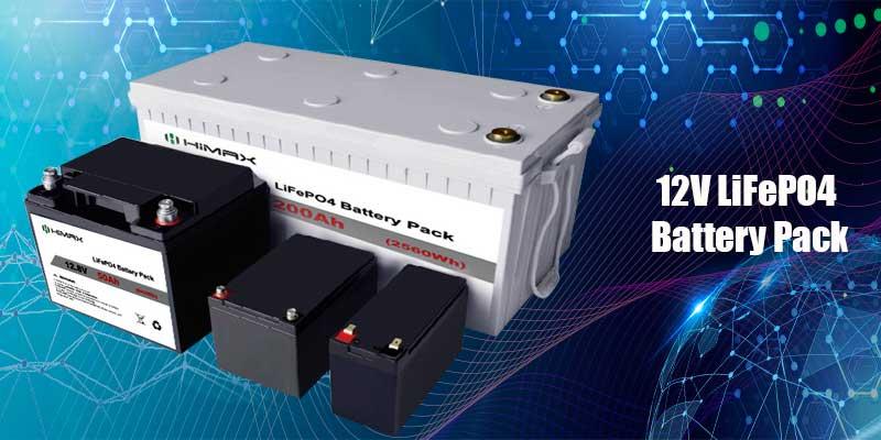 12v-lifepo4-battery-pack