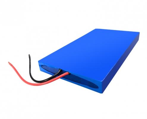 12v-lithium-battery-100ah