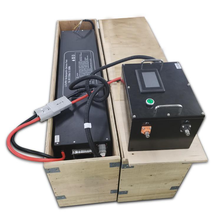 72v-ev-battery