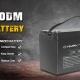 LiFepo4-Battery-12V