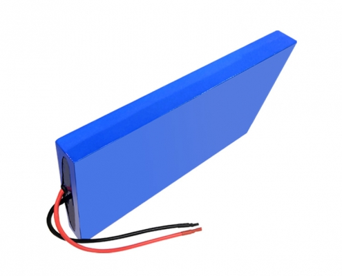 lifepo4-battery-12v-100ah