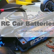 Rc-car-battery-