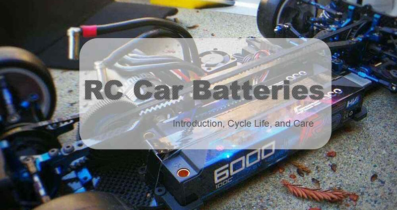 Rc-car-battery-