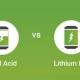 12v-lifepo4-battery
