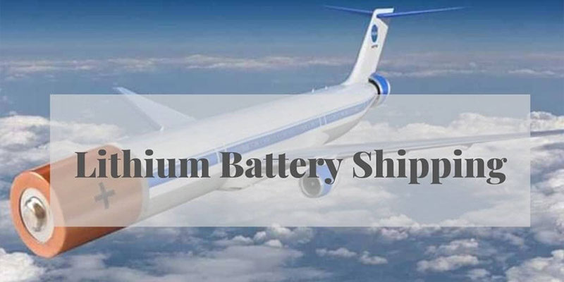 Lithium-Battery-Shipping