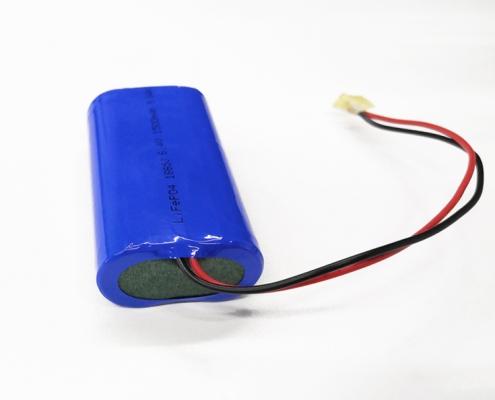 bateria-6.4v
