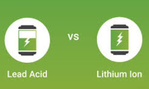 lead-acid-vs-LiFePO4-battery