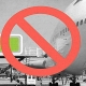 Lithium-battery-not-allow-on-airplane