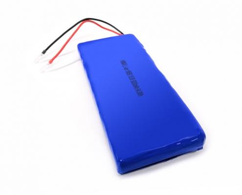 10.8v Battery Li Ion
