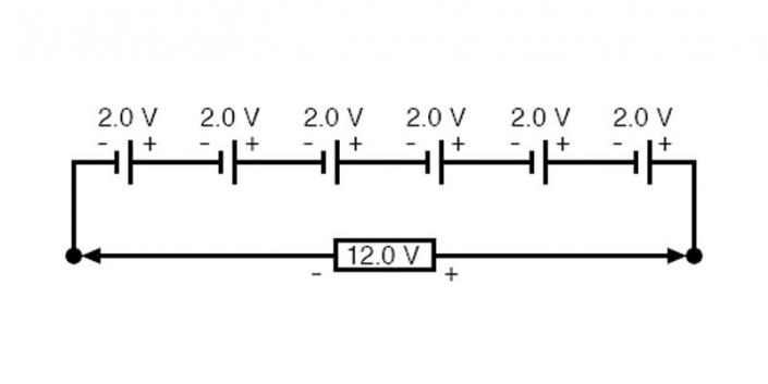12-volts-battery