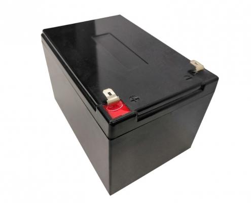 LiFEpo4 Battery 12V-15Ah