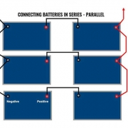 CONNECTING-BATTERIES-IN-SERIES---PARALLEL