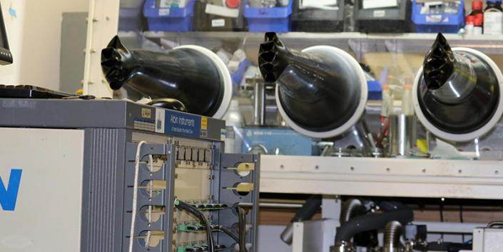 Yu-Lab-Battery-Testing-System-scaled