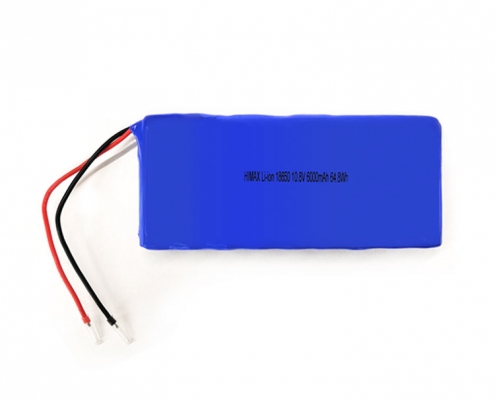 Bosch 10.8v Battery