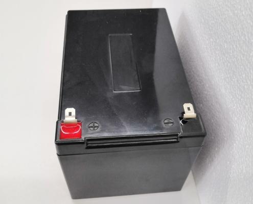 lifepo4-12v-15ah Battery