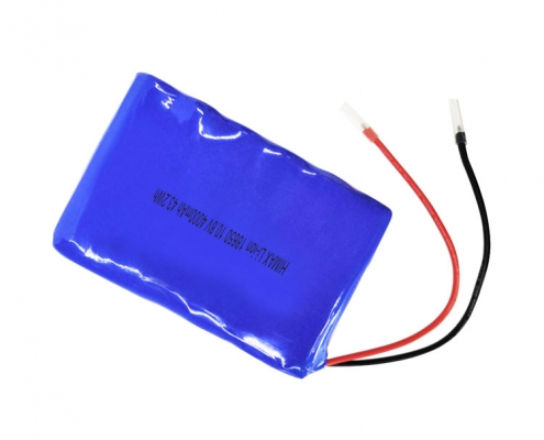 Toshiba-10.8v-4000mah-battery