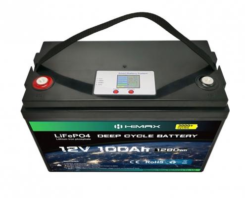 12-v-100-ah--Battery