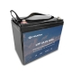 24v 40ah Lithium Battery