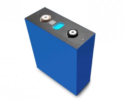 3.2v-280ah-Lifepo4-Battery