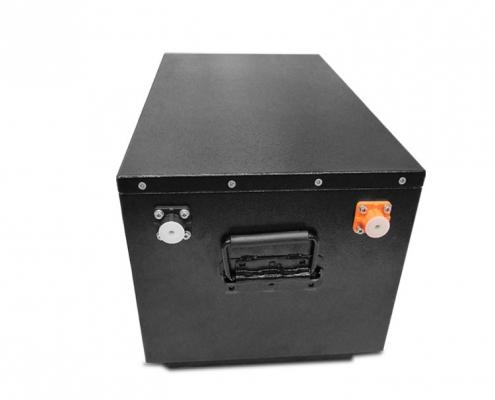 36v 100ah Lifepo4 Battery
