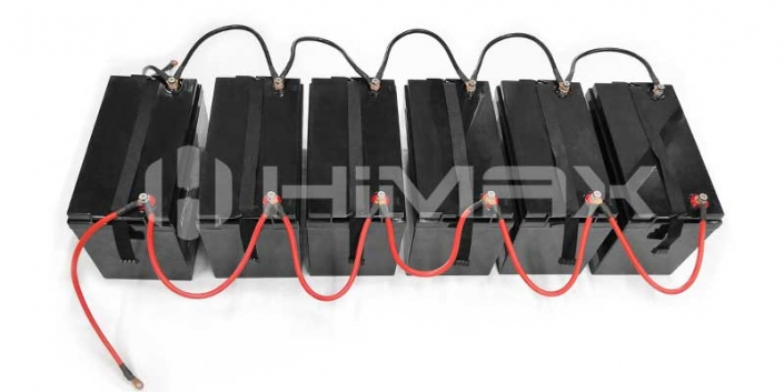Parallel-Assembly-12v-Battery