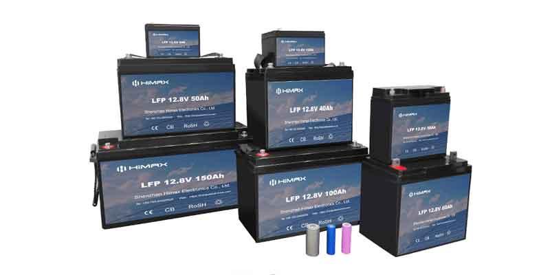 12v-Battery-Pack
