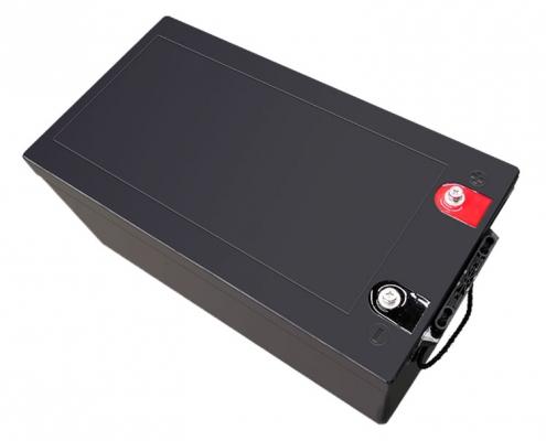200Ah-Li-Battery
