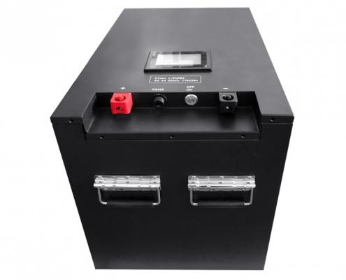 48v-700ah-batterie