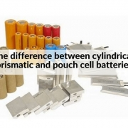 Cylindrical,-Prismatic-and-Pouch-Cell-Batteries