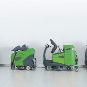 Floor-Machines-with-Lithium-Battery