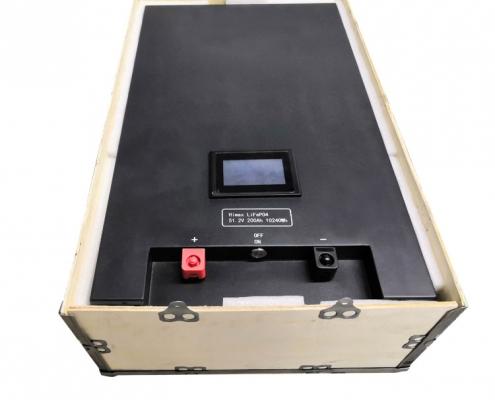 LCD-Battery-Pack-48v