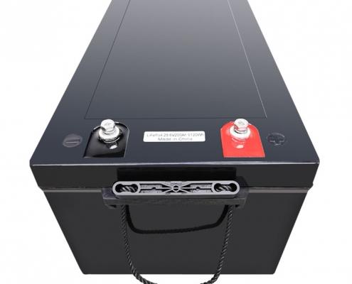 LiFepo4-24v-Battery-200Ah