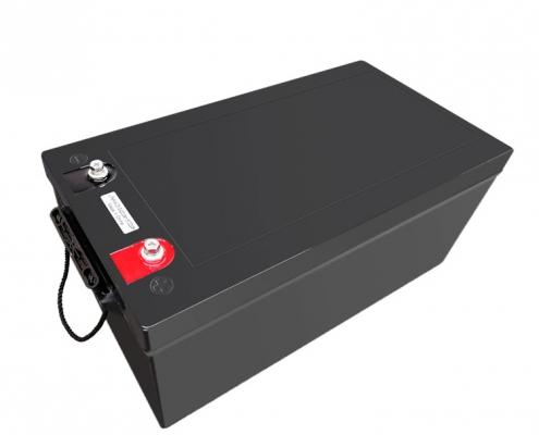 Lithium-Battery-24v