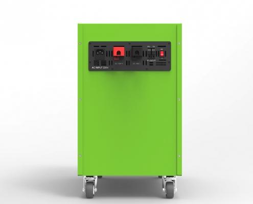 48v-100ah-Lithium-Battery