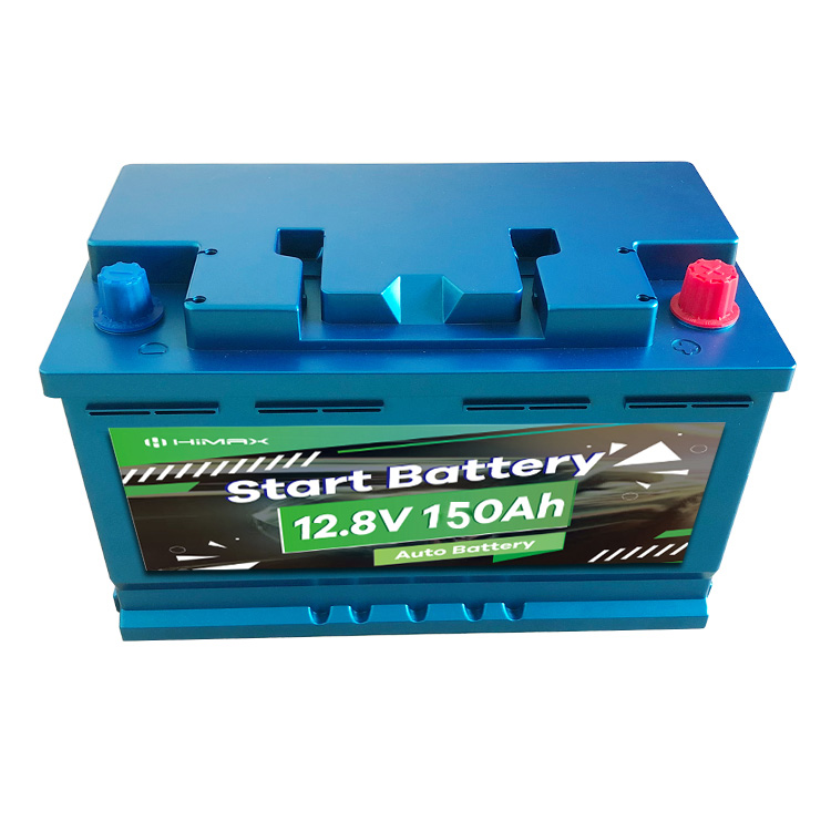 Car-Battery-Starter-12V-150Ah