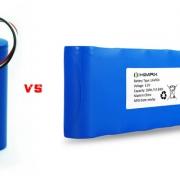 Li-ion-Vs-Lifepo4