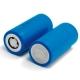 3.2v-5000mah-Battery-Cell