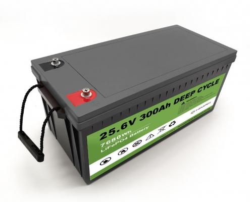 24V-300ah-Lifepo4-Battery