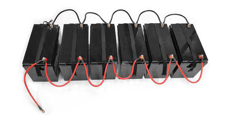 Himax-Battery-12V-100ah