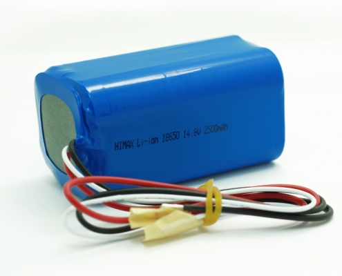 Li-Ion-4s-14.8v-Battery