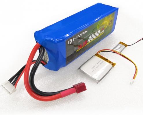 Lipo-Battery-14.8v