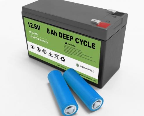 12v-8ah-Lifepo4-Battery
